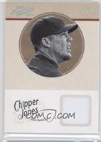 Chipper Jones /49