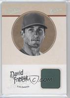 David Freese /49
