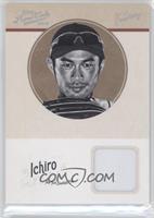Ichiro /49