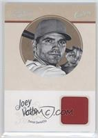Joey Votto /49