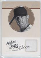 Michael Young /49