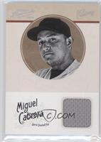 Miguel Cabrera /49