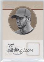 Roy Halladay /49