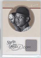 Starlin Castro /49