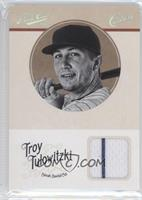 Troy Tulowitzki /49