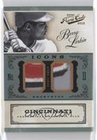 Barry Larkin /10