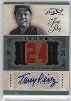 Tony Perez /24