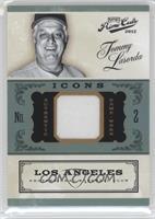 Tommy Lasorda /95
