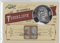 Roy Campanella /39