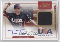 Trea Turner /199