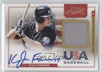 Kyle Farmer /199