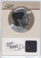 Ryan Braun /99