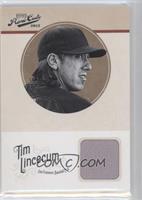 Tim Lincecum /99