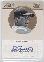 Drew Smyly /149