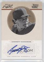 Garrett Richards /149