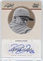 Robbie Ross /149