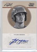 Tyler Moore /149