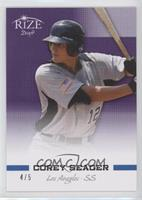 Corey Seager /5