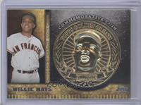 Willie Mays /24
