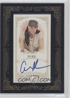 Andy Dunning /1