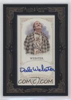 Dale Webster
