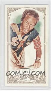 2012 Topps Allen & Ginter's Minis Allen & Ginter Back #332 - Guy Bluford