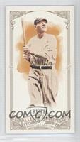 Babe Ruth /25
