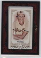 Jim Palmer /10