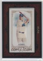 James Loney /10