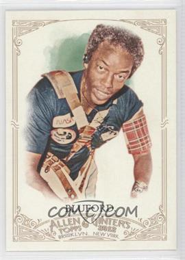 2012 Topps Allen & Ginter's #332 - Guy Bluford