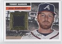 Tommy Hanson