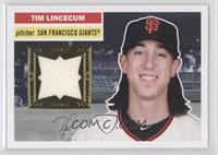 Tim Lincecum