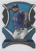 Elvis Andrus