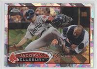 Jacoby Ellsbury /10