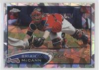 Brian McCann /10