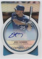 Eric Hosmer, Mike Moustakas /5