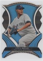 Ivan Nova
