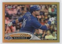 Aramis Ramirez /50