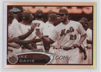 Ike Davis /75