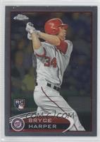 Bryce Harper (Batting)