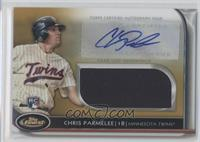 Chris Parmelee /50