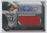 Ryan Lavarnway /199