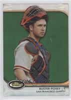 Buster Posey /199