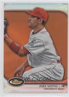 Joey Votto /99