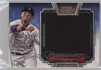 Troy Tulowitzki /92