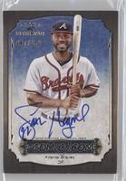 Jason Heyward /150