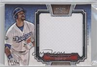 Andre Ethier /92