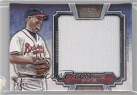 Chipper Jones /92