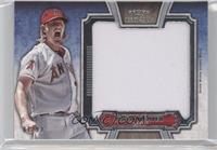 Jered Weaver /92