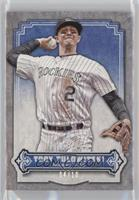 Troy Tulowitzki /10